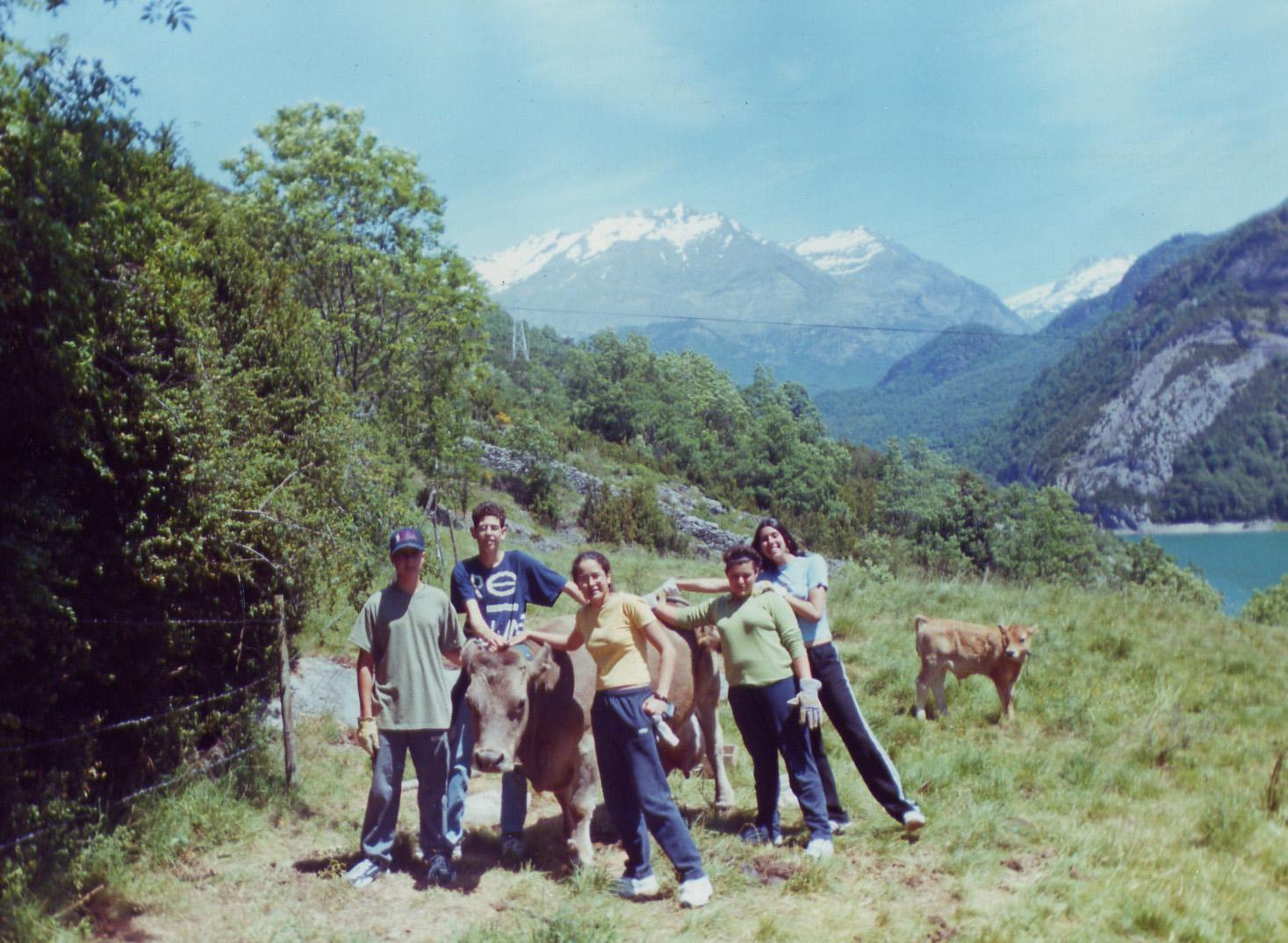 2001 Búbal (Huesca) (4)