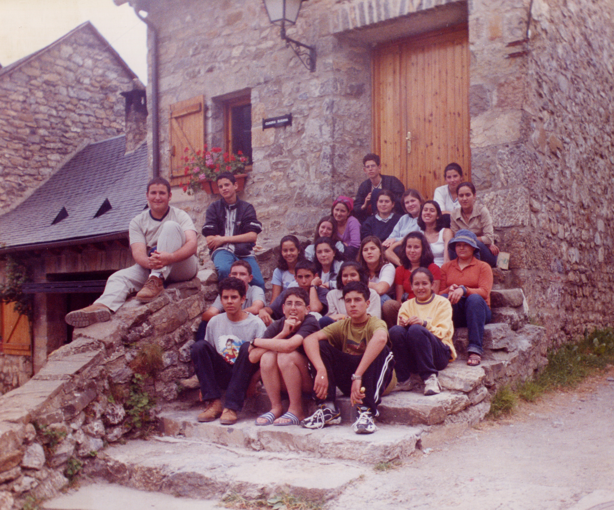 2001 Búbal (Huesca) (5)