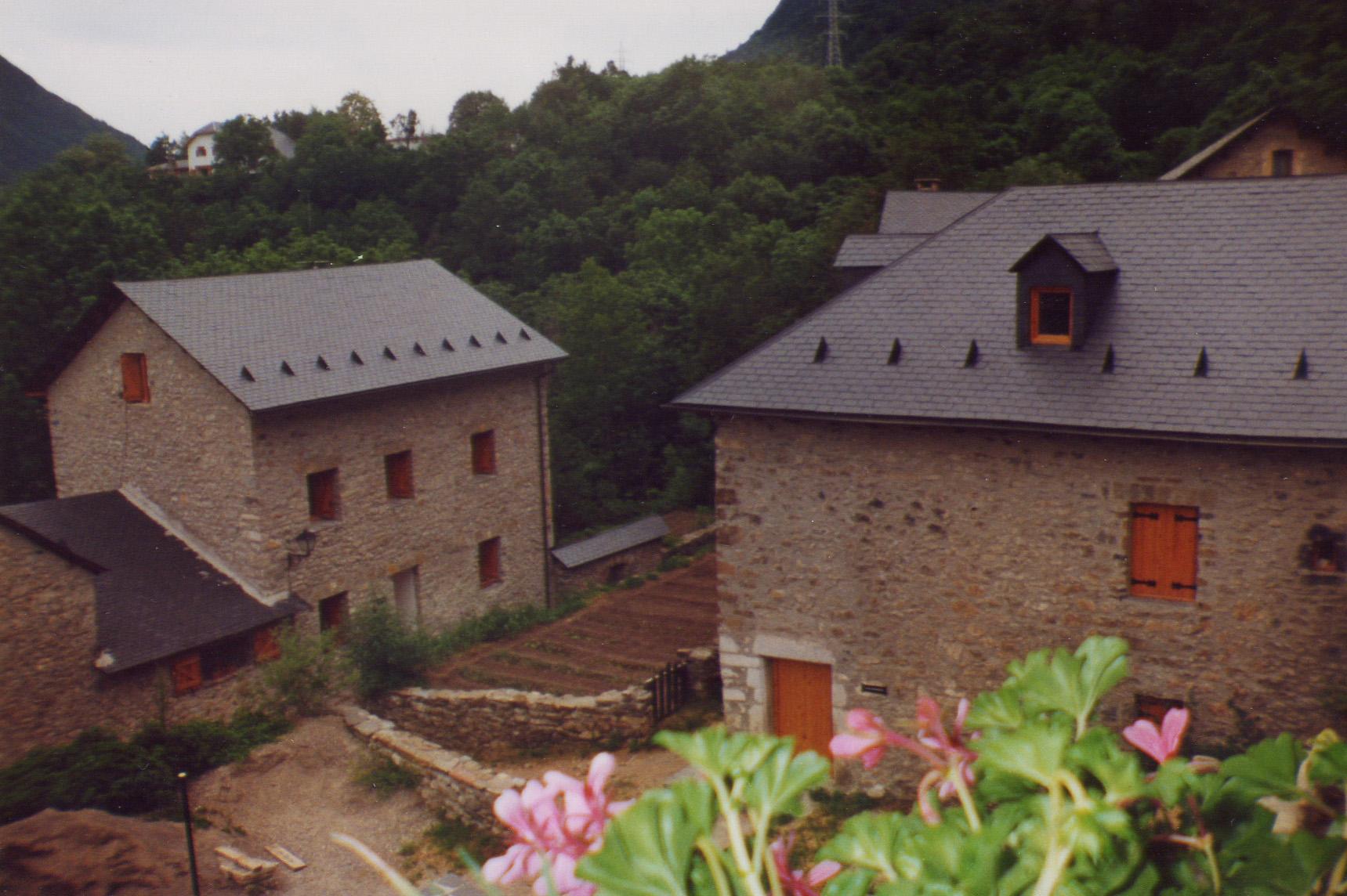 2001 Búbal (Huesca) (9)