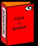 carpeta_RECURSOS_FYQ_def_psp
