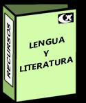 carpeta_RECURSOS_LENGUA_def