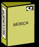 carpeta_RECURSOS_MÚSICA_def