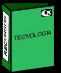 carpeta_RECURSOS_TECNOLOGÍA_def