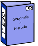 carpeta_Geo_1º ESO