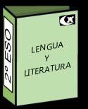 carpeta_LENGUA_2ESO