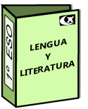 carpeta_LENGUA_def_1ºESO