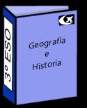 carpeta_Sociales_3ºES0
