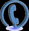 teléfono_contacto