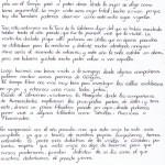 REDACCIÓN CÓRDOBA004