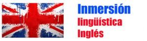imagen inmersion ling