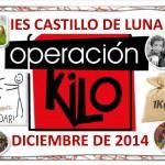 OP. kilo 2014