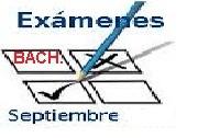EX. BACH