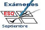 EX. ESO