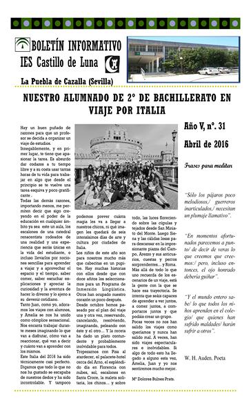 Páginas desdeBoletín nº 31 [800x600]