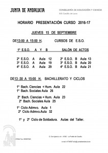 presentacion-16-17
