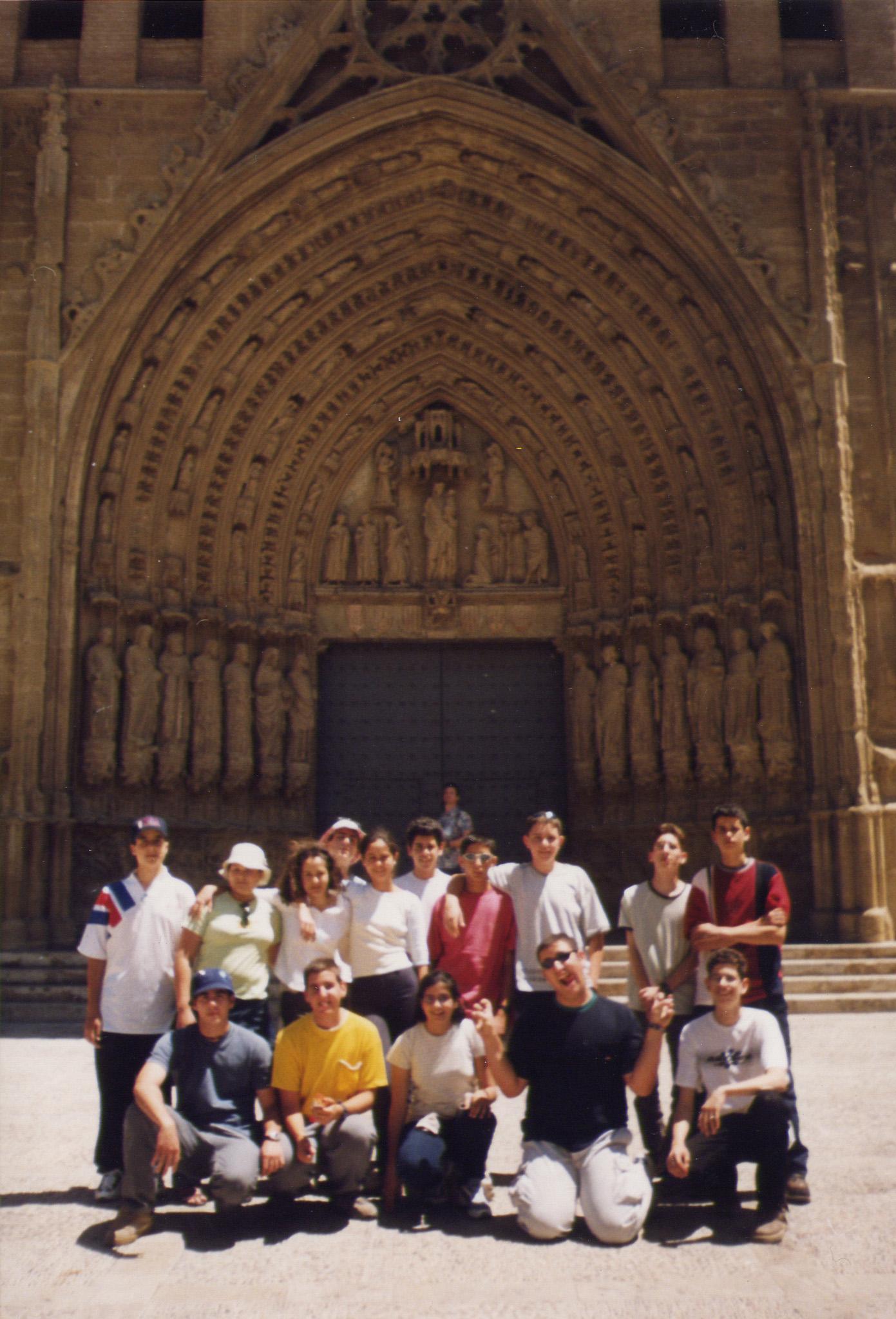 2001-06 Búbal (3)