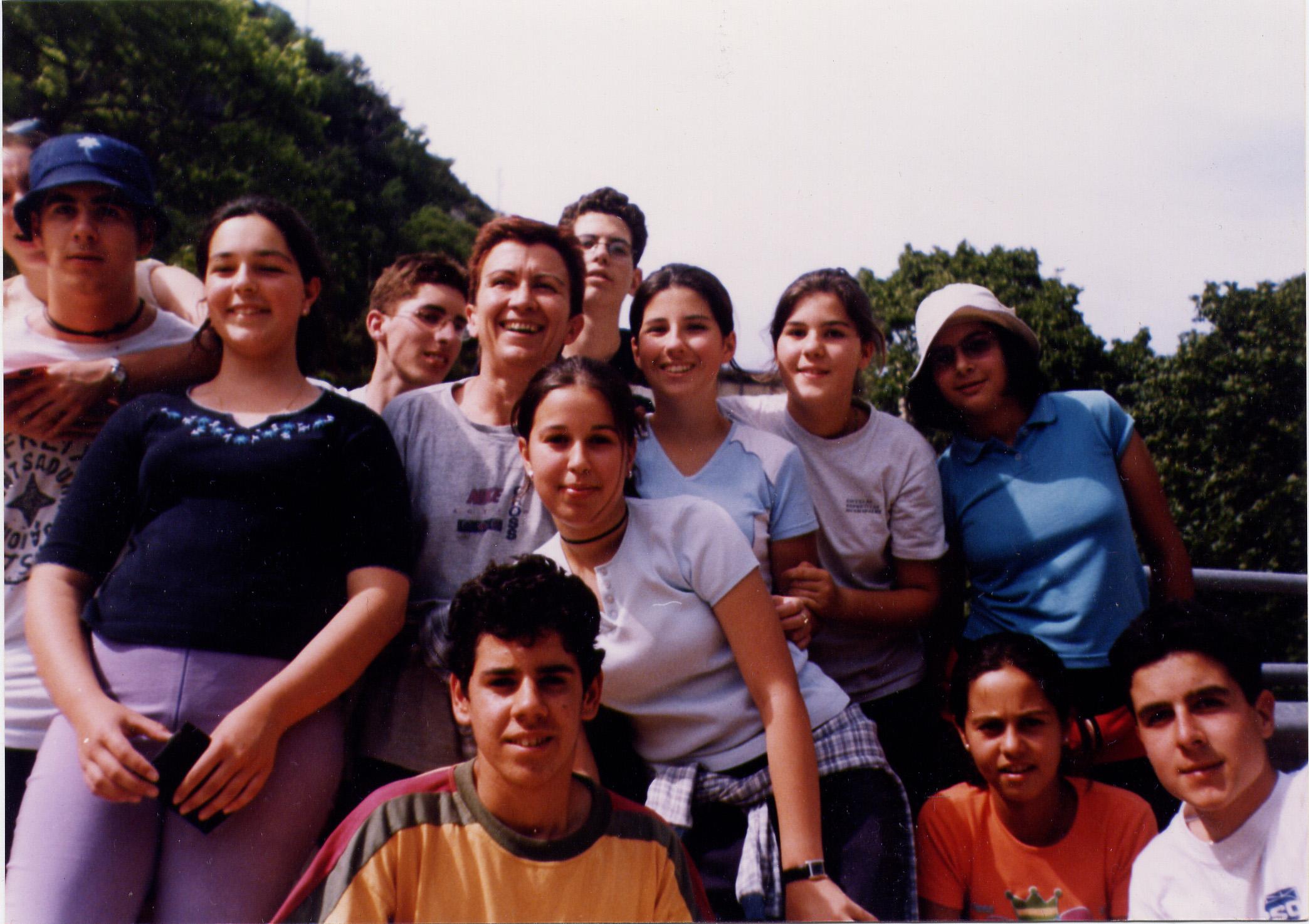 2001-06 Búbal (39)