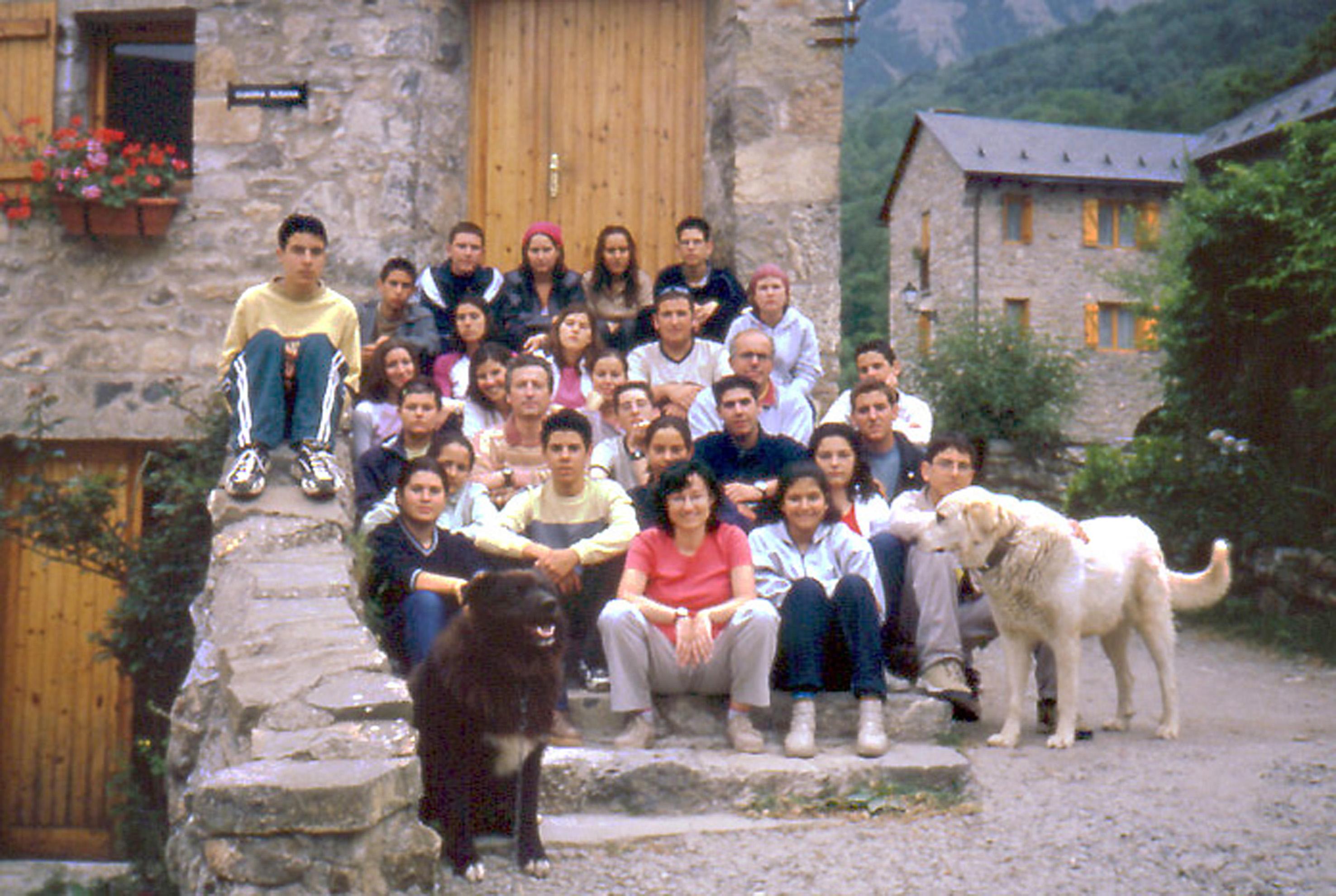 2001-06 Búbal (77)