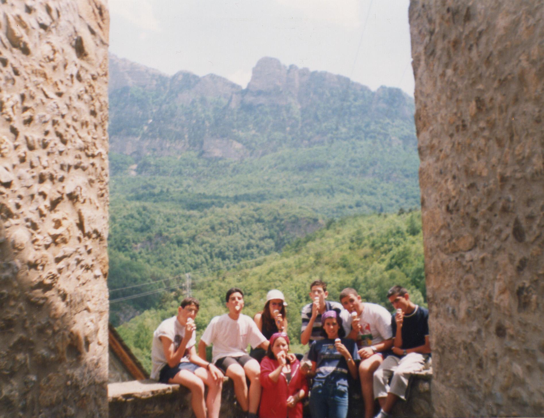 2001-06 Búbal (83)