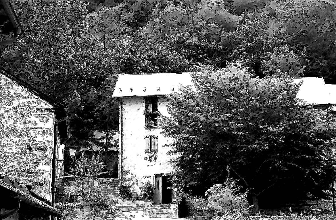 2001 Búbal (Huesca) (1)