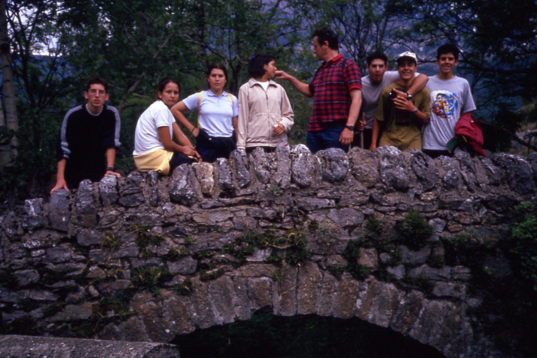 2001 Búbal (Huesca) (2)