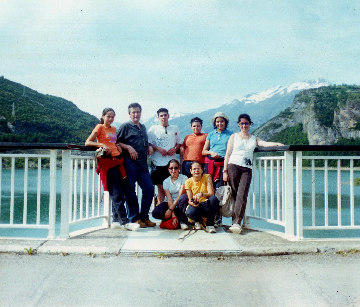 2001 Búbal (Huesca) (3)