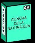 carpeta_RECURSOS_CCNN_def