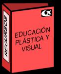 carpeta_RECURSOS_EPV_def