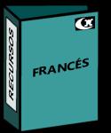 carpeta_RECURSOS_FRANCÉS_def