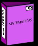 carpeta_RECURSOS_MATES_def