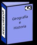 carpeta_RECURSOS_Sociales_def