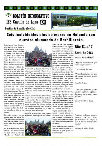 Boletín nº 7_Página_1