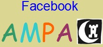 Sigue a nuestro AMPA: