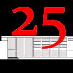 Logo-25-Aniversario-Castillo-de-Luna