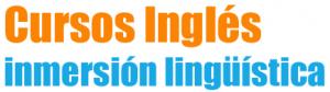 inmersion linguistica