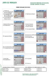 calendario 15-16