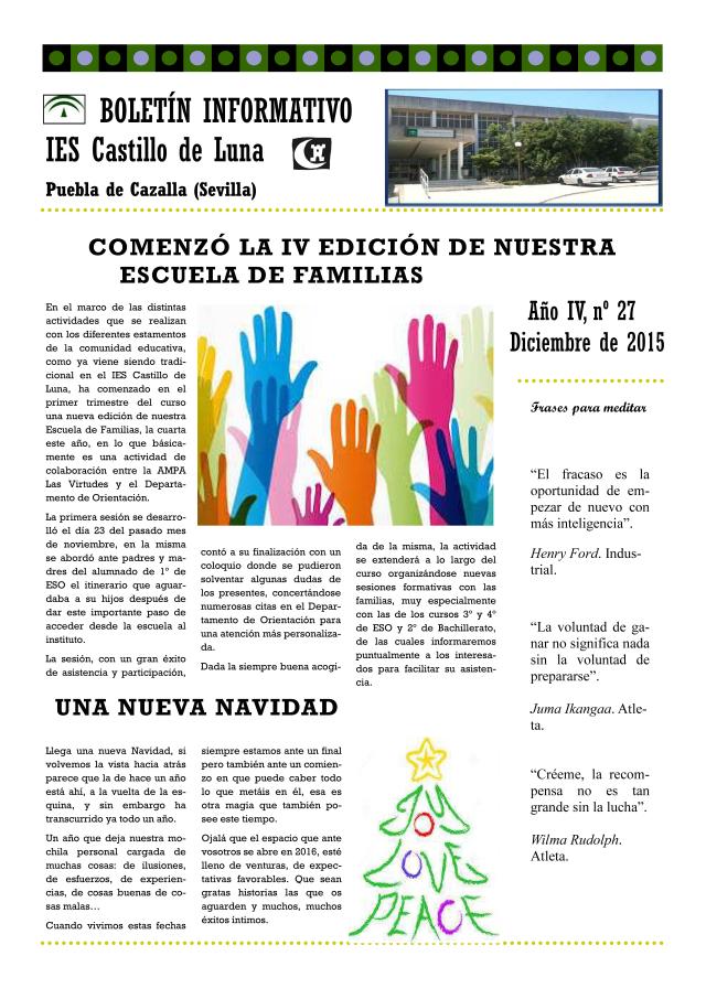 Páginas desdeBoletín-nº-27.